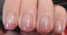 NOTW-Pink-ombre-glitter-nails.jpg 2,988×1,564 pixels