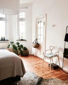 Die 565 Besten Bilder Von Schlafzimmer Deko In 2019 Master Bedroom