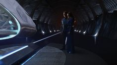 1.01 Pilot - spg101 0081 - Supergirl Gallery & Screencaps