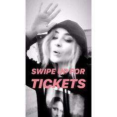 @fillmorenc Instagram stories Sabrina Carpenter, Ig Story, Instagram Story, Movies, Movie Posters, Film Poster, Films, Popcorn Posters, Film Posters