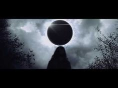 ▶ INSOMNIUM - While We Sleep - from Joensuu, melodic death metal