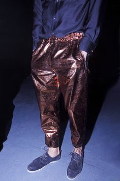 pants love