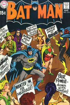 Silver Age Comics: September 2009