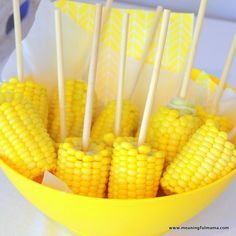Birthday Party Ideas - Kenzie 7 Apr These sunshine birthday party ideas should be helpful if you are wanting to create your own celebration with a sunshine theme. Sunflower Birthday Parties, Yellow Birthday Parties, Mexican Birthday Parties, Sunshine Birthday Parties, Sunflower Party, Mexican Fiesta Party, Sunflower Baby Showers, Fiesta Theme Party, Birthday Party Food For Kids