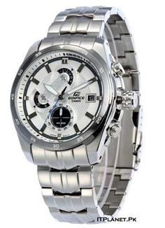 4bb20e00072a pk online shopping store offer Casio Edifice same day dispatch cash on  delivery in Pakistan.