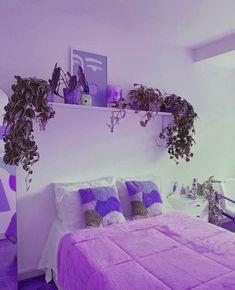Natural Home Decor .Natural Home Decor