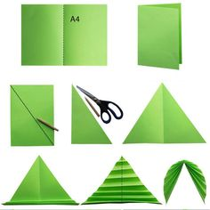 Ακολουθήστε τα παρακάτω βήματα και φτιάξτε όμορφα φθινοπωρινά φυλλαράκια