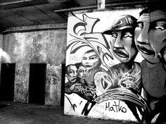 www.256usl.com  Mostar, Bosnia Herzegovina, via Flickr. lovitura de stat in Romaniai