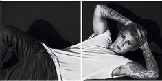 jamesdemolet: justinbieber shot by amandler. Styled by #jamesdemolet. #justinbieber #justindrewbieber