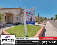 294 best homes for sale in the southeast valley phoenix area rh pinterest com