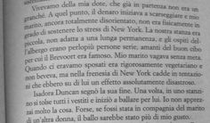 Il marito scappa con Isadora Duncan lasciandola sola con la neonata Gogo. A shocking Life - Elsa Schiaparelli biography