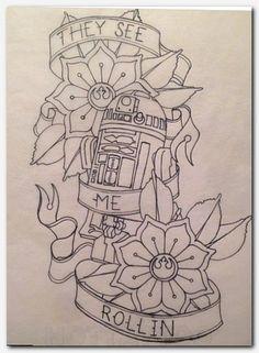 New Bird Flying Tattoo Guys Ideas Cross Tattoo On Wrist, Small Cross Tattoos, Celtic Cross Tattoos, Small Tattoo, Dove Tattoos, Symbol Tattoos, Black Tattoos, Tribal Tattoos, Maori Tattoos