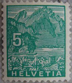 1934_Schweiz02p.jpg Pilatus