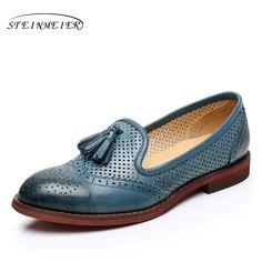 30+ Yinzo shoes ideas | shoes, women