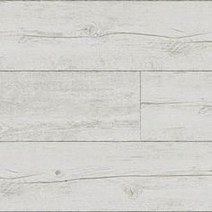 Home Stick - White pecan: Zelfklevende pvc vloer (848)