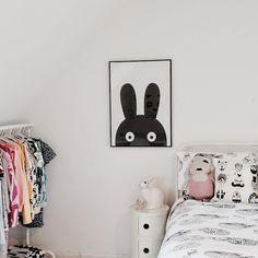 Inspiración dormitorio de adolescente, estilo y actual