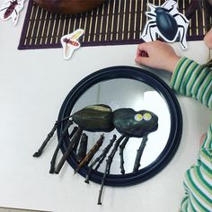Earth Day, Science And Nature, Fine Motor, Bugs, King, Learning, Natural, Instagram, Beetles