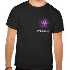 Armenian Genocide 100th anniversary t-shirt @shopper804 @maybesoon