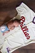 #baby #jersey #favorite #team