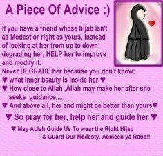 Quotes islamic quotes islamic life hijab styles advice islamic