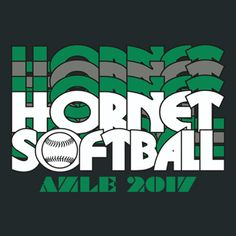 New 2017 Softball T-Shirt Design Specializing in custom school shirts and softball tshirts since Softball Tshirts, Girls Softball, New Shirt Design, Shirt Designs, School Shirts, Screen Printing, T Shirt, Screen Printing Press, Supreme T Shirt