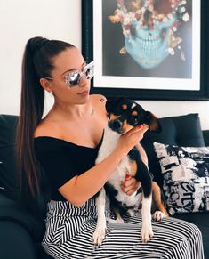 175/365 Pretty Girls, Youtubers, Off Shoulder Blouse, Sunglasses Women, Poses, 13 Reasons, Bella, Outfits, Clothes
