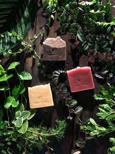 P2 Packshot (soap) on Behance