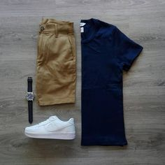 Black Work Outfit, Cute Work Outfits, Warm Outfits, Casual Outfits, Fashion Outfits, Older Mens Fashion, Men Fashion Show, Casual Professional, Gay Outfit