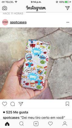 cases iphone, fundas para celulares, and accesorios para celulares εικόνα