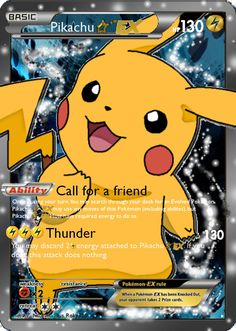 ex pokemon cards - Google Search