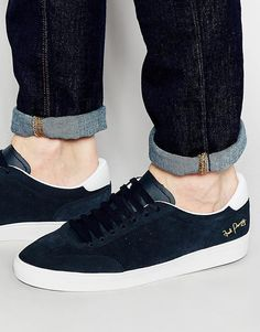 33 Best Stuff to Buy images | Shoe boots, Casual shoes, Me