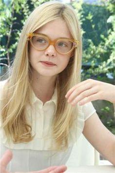 Geek, nerd, nerdy, eyeglasses, eye glass, glasses, eye wear, eye fashion