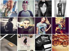 #iriedaily + #instagram = #win! - Got some music? - IRIEDAILY
