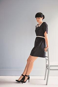 lauren guthrie dress 600