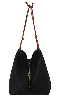 samantha grisdale Empire bag. available @ Love & Luxe