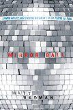Free Kindle Book -  [Religion & Spirituality][Free] Mirror Ball: Living Boldly and Shining Brightly for the Glory of God