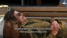 almost famous - Google Search
