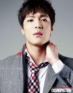 2ne1, Btob, Asian Actors, Korean Actors, Another Miss Oh, Lee Jae Yoon, Culture Pop, Weightlifting Fairy Kim Bok Joo, Big Bang