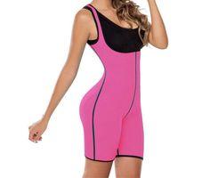 87f83e71f CYBLING Womens Waist Trainer Control Panties Body Shaper Underwear S3XL      You can get