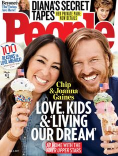 Waco couple chasing their dream with housing community for How much do chip and joanna gaines make