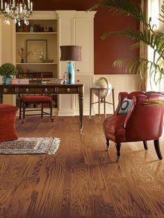 Oak - Sable Hardwood 0468S