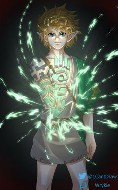 The Legend Of Zelda, Legend Of Zelda Breath, Breath Of The Wild, Link Botw, Mother Games, Reverse Image Search, The Oc, Fantasy Characters, Fictional Characters