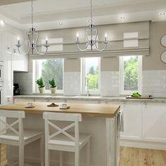 Kitchen, Furniture, Design, Home Decor, Cooking, Decoration Home, Room Decor, Home Furniture, Interior Design