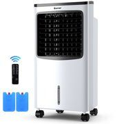 Home Improvement Evaporative Cooler Air Cooler Air Cooler Fan