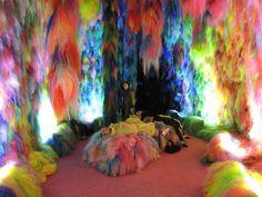 10 Dinge, die ich über die Kunstwelt gelernt habe | Monopol Martin Puryear, Joseph Kosuth, Hayward Gallery, Galleries In London, Venice Biennale, Historical Images, Light Installation, Conceptual Art, Art Festival
