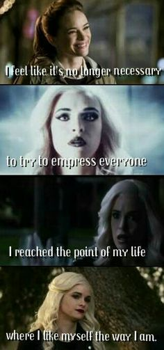 Impress is spelled empress lol