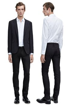 Acne Studios - Max - Shop Shop Ready to Wear, Accessories, Shoes and Denim for Men and Women