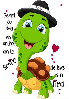 Good Morning Photos, Good Morning Messages, Good Morning Wishes, Morning Quotes, Lekker Dag, Goeie Nag, Goeie More, Afrikaans Quotes, Teamwork Quotes