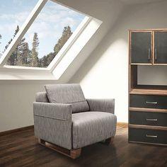 Modelo Oslo con patas de madera #parota diseño elegante  #occasional #furnituredesign #chairs #custommade #highend #armchair #tailored #texture #texturas #homedecor #interiorlovers #cool