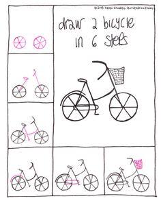bike6step